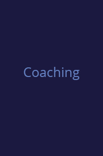 coaching_lazure